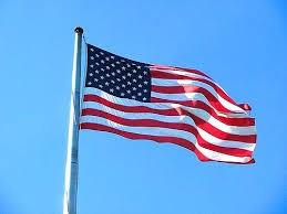 bayrak amarika