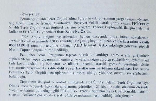 metin_topuz_fezleke