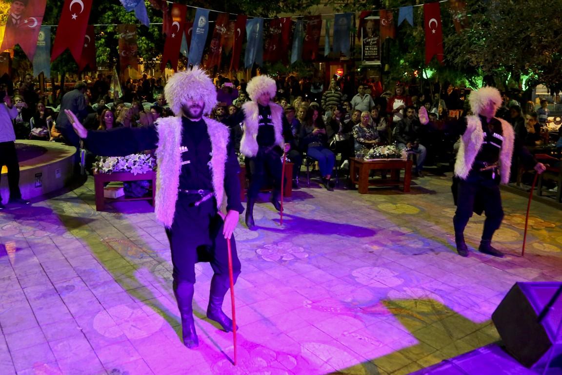 mtepe azerbaycan (2)